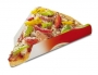 Pizza_Slice_501a342df307a