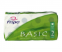 toilettenpapier-basic